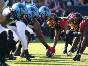 XFL Week 3 Preview and Picks