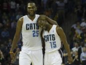 A Terrible Start: The Charlotte Hornets' Road to Mediocrity
