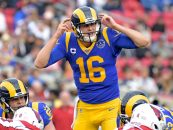 Miller: Are Los Angeles Rams in for Another Down Season?
