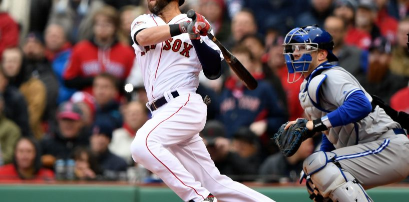 Is Dustin Pedroia a Hall of Famer?