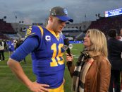 Expanded Playoff Simulation Part II: 2019 Jared Goff Turns into a Pumpkin