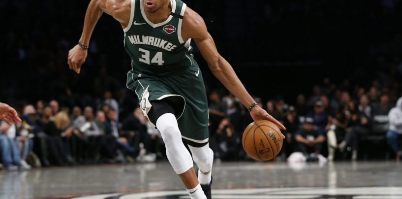 Can Any Eastern Conference Team Challenge the Bucks?