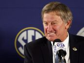 Steve Spurrier to be Inducted Into South Carolina Football Hall of Fame