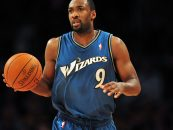 The Greatest Individual Losing Playoff Performances in NBA History