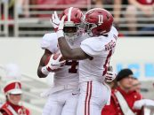 Who Should the Jets Draft Select at No. 11 in NFL Draft?