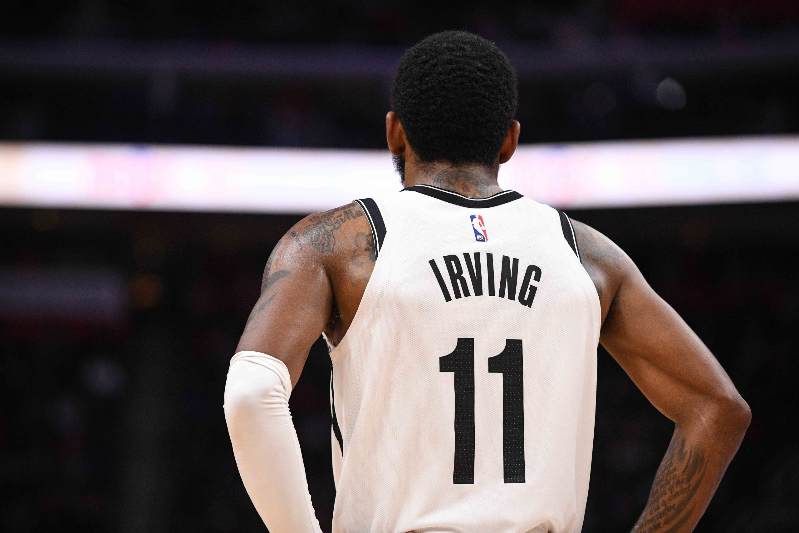 SCH: Nets Streaking in Wrong Direction
