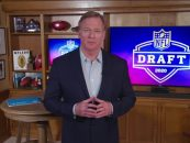 10 Takeaways from the 2020 NFL Draft