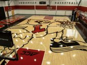 NCAA Sends Notice of Allegation to Louisville Following Numerous Violations