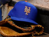 Report: New York Mets Release 39 Minor League Players