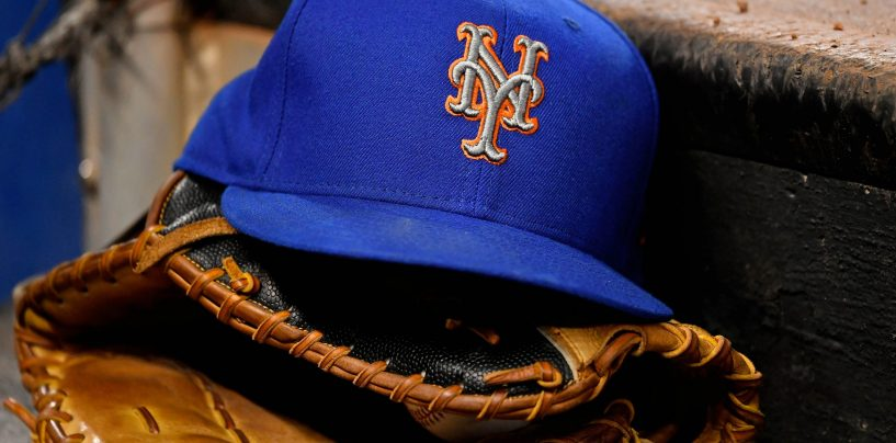 Breaking Down the Mets' 2020 Draft Class