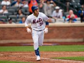 Will Michael Conforto Continue to Shine for New York Mets?