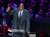 Kaplan: Assessing Shaquille O'Neal's Wish for NBA to Cancel Season
