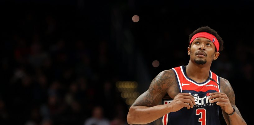 Column: Should Brooklyn Try to Acquire Another Star?