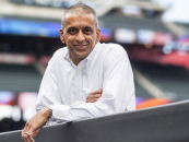 Interview with Yankees Beat Reporter, Sweeny Murti