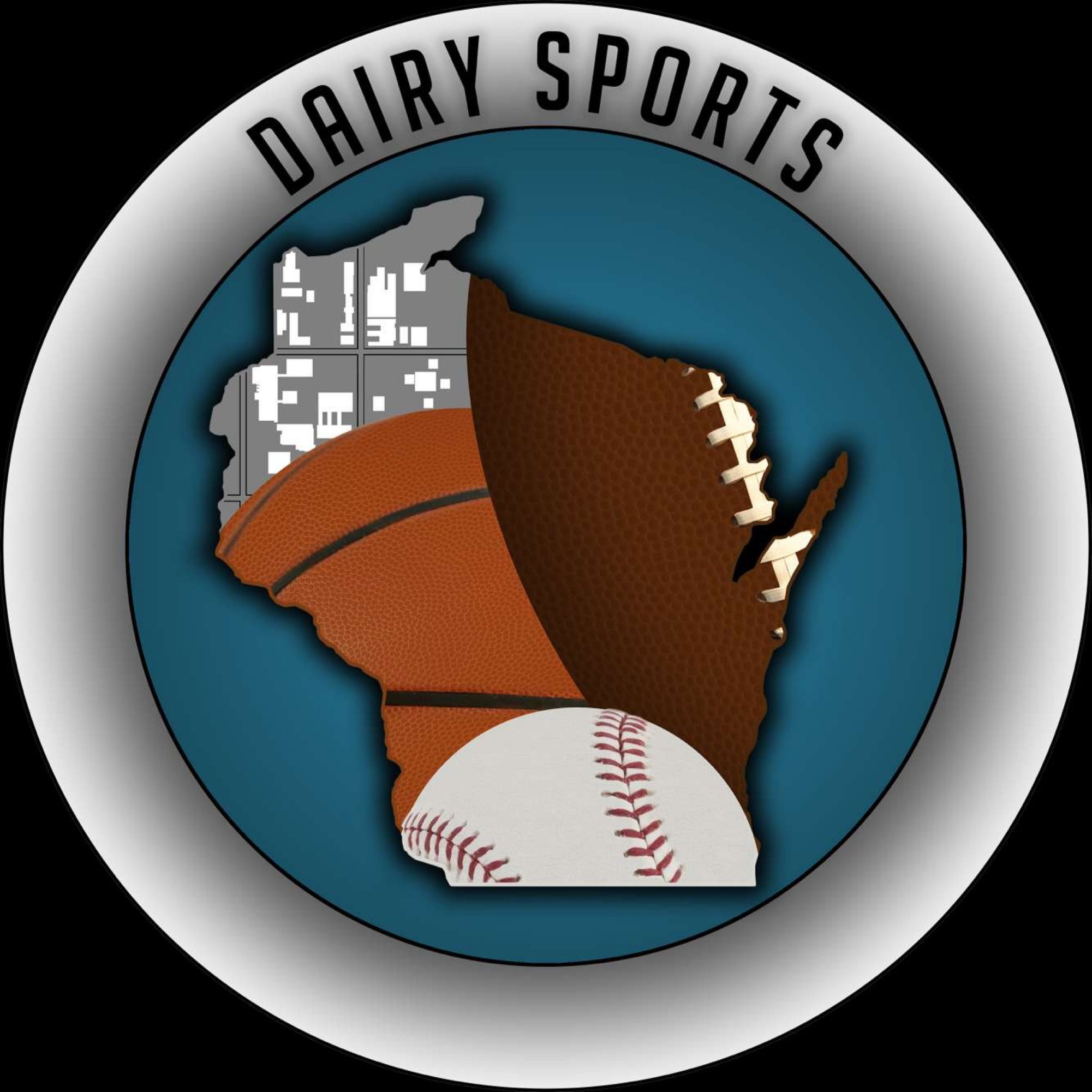 Dairy Sports Podcast: MLB Draft Recap with Brad Ford