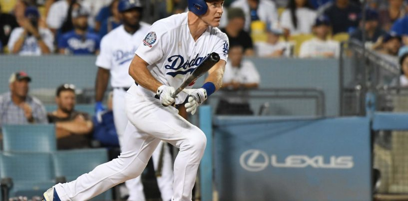 Breaking Down Chase Utley's Hall of Fame Case