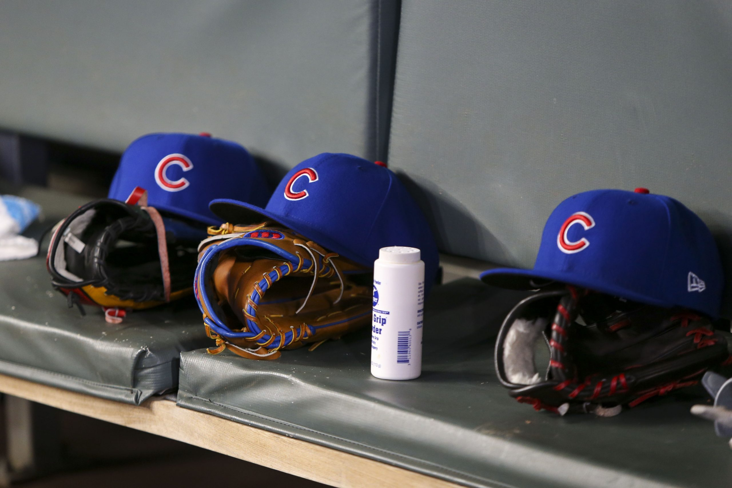 Assessing Cubs 1st-Round Pick Ed Howard