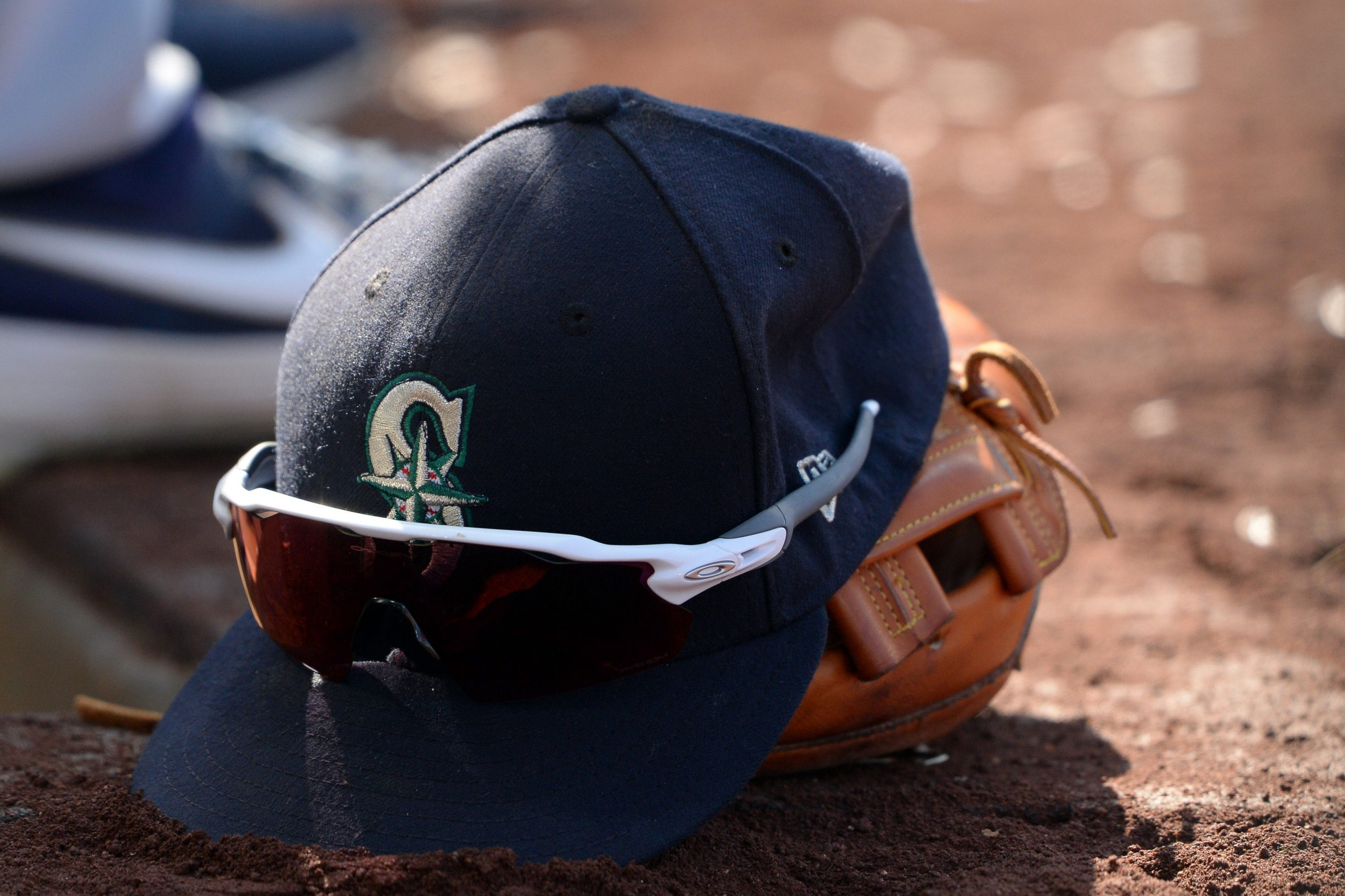Seattle Mariners Select Emerson Hancock with 6th Pick in MLB Draft