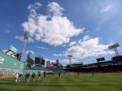 Report: MLB Submits Promising Proposal to MLBPA