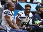 3 Burning Questions: Seattle Seahawks
