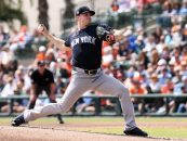 Yankees Draft Preview: Farm System Strengths and Weaknesses