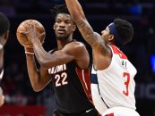 Pros and Cons for the NBA Eastern Conference Playoff Teams