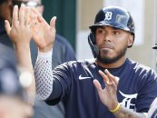 Detroit Tigers 60-Man Roster Released Ahead of Spring Training 2.0