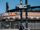 Source: Mets to Target College Arms and High-Profile Fallers on Day 2 of Draft