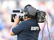 Goldstein: Fans Will Have Surplus of Options on TV When Sports Return