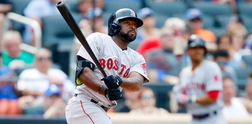 Red Sox, Twins Meet Today in Rubber Game