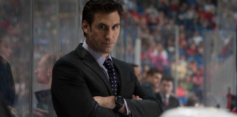 Providence Bruins Announce the Hiring of Three New Coaches