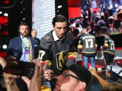 Do the Vegas Golden Knights Really Pose a Threat?