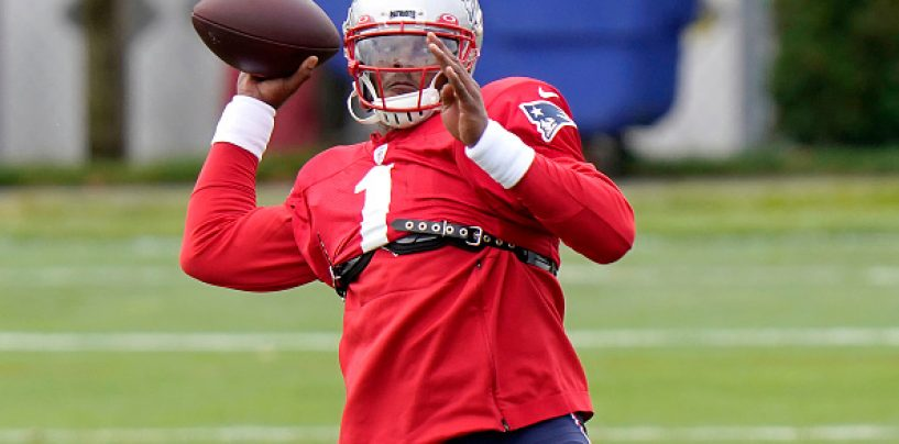 New England Patriots 2020 Team Preview Prime Time Sports Talk
