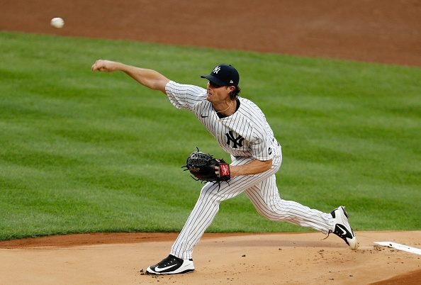 MLB DFS August 14: Locks, Value Plays, and Stacks