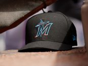 16th Miami Marlins Player Tests Positive for COVID-19