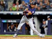 American League Central Breakout Candidates