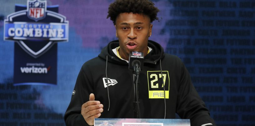 AFC Rookies to Look Out for in 2020