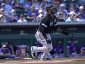 White Sox Wednesday:  Five Bold Predictions for 2020