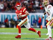 Top 3 Most Interesting Matchups of the 2020 NFL Season