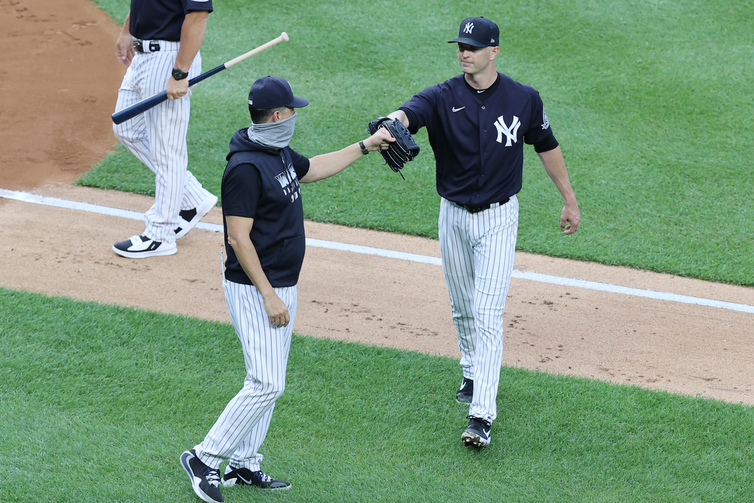 How MLB Teams Might Manipulate Rules to Create Best Roster Possible