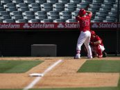 2020 Angels Built for 60-Game Season and Championship Run