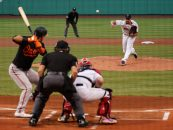 Nathan Eovaldi, New Additions Shine as Red Sox Clobber Orioles