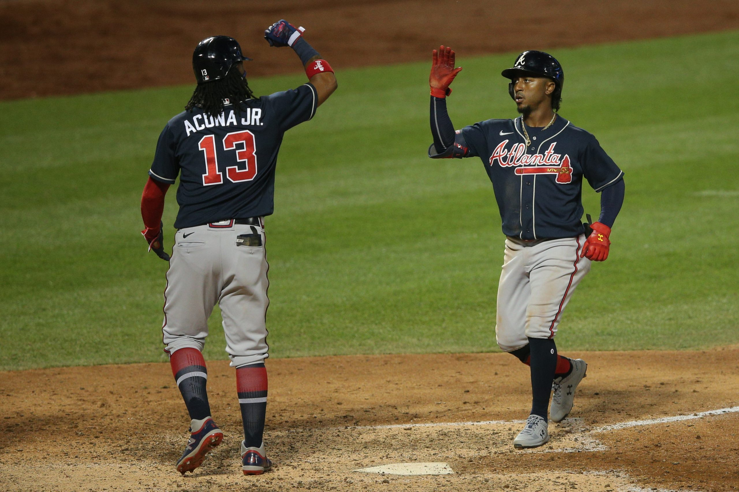 MLB Power Rankings: Teams Off to Hot Starts