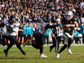 Yannick Ngakoue Trade Recap: Winners and Losers