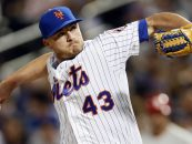 What Does Addison Reed Bring to Boston?