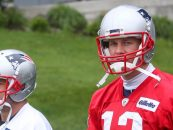 Sorry Patriots Fans, Here's Why Your Team Will NOT Go Undefeated