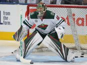 Minnesota's Resilience in Huge Win, Dubnyk's Responds to Early Goal