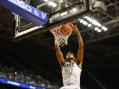 College Basketball ACC Predictions: The Bottom Five