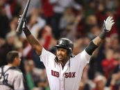 Red Sox Notebook: Red Sox', Ramirez' Success Go Hand in Hand