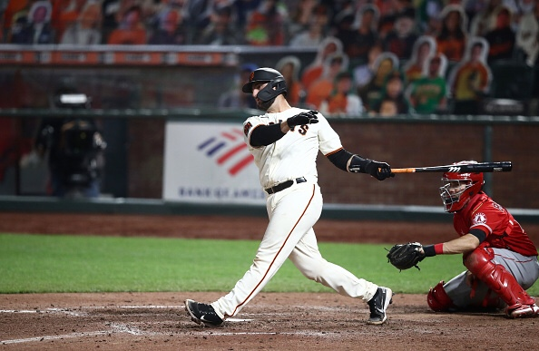 Fantasy Baseball: Walking the Waiver Wire